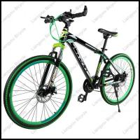 wholesale mountain bikes 26 inch 21 speed Downhill Mountain Bike Manufactures