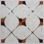 Full Color Foil Ceiling Tiles For Yemen Length 59.5cm 60cm 60.3cm Heat Insulation Manufactures