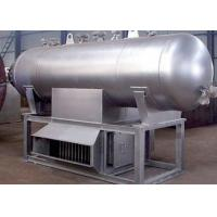 High Efficiency HRSG Boiler High Efficient Cement Kiln Waste Heat Boiler Manufactures