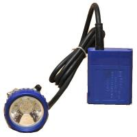 RD400  LED Safety cap lamp with Li-ion battery Manufactures