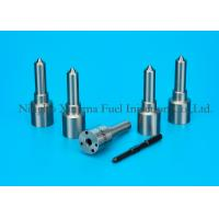 Bosch Injector Nozzles DLLA148P1815+ , 0433172108 , 0445120434 Yuchai BL_3CYI_YC6 Manufactures