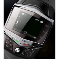 DG910 watch phone look LG NEW! Manufactures