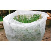Super Large UV Resistant Agricultural Garden Plant Protection Fleece Cover Manufactures