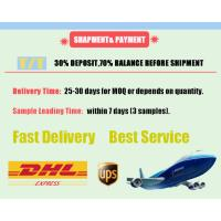 shipment&payment