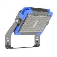 High Brightness Waterproof LED Flood Lights 140LM 250 Watt 500 Watt 750 Watt Manufactures
