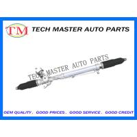 Car Parts Electric Power Steering Rack for AUDI A6 4B1422066K / 4B0422066C / 8E1822052E Manufactures