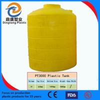 cone bottom tank for sale Manufactures