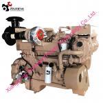 NTA855-DM (240kw/1500rpm) CCEC Cummins marine generator engine Manufactures