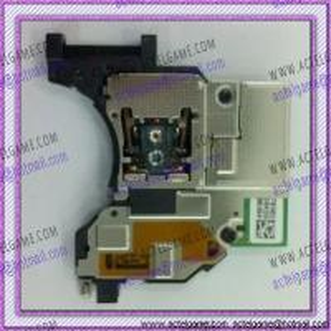 PS4 Laser Lens KES-860A repair parts Manufactures