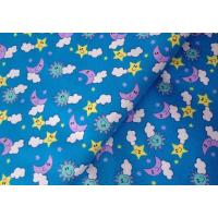 Top Quality Best Price 100% cotton flannel fabric Manufactures