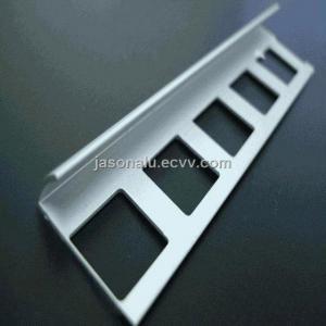 Aluminum Trims Manufactures