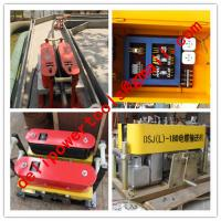cable pusher,Cable Laying Equipment Manufactures