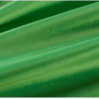 230T nylon Taffeta fabric Manufactures