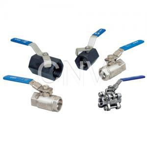 plastic valves/high pressure valve/gas ball valve/valve ball/2 inch ball valve/3 ball valve Manufactures