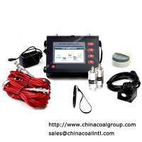 China F800 Concrete Crack Measuring Tester Device on sale