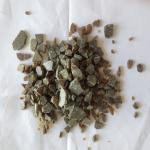 2018 hot Cumarone Hydrocarbon resin factory Solid granule 18# Dark brown C9 Hydrocarbon Resin Manufactures