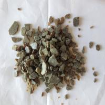 Dark Brown 18# Pertroleum Resin Hydrocarbon Resin C9 Soften Point 90-110 ℃  coumatone resin Manufactures
