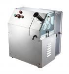 Desktop Suagercane Juice Machines