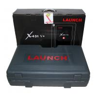 Original Launch X431 V+ (X431 Pro) Wifi/Bluetooth Tablet Full System Diagnostic Tool Manufactures