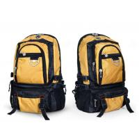 Backpack (LX12068) Manufactures