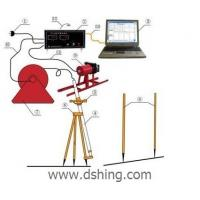 DSHL-50D Gyroscope Inclinometer Manufactures