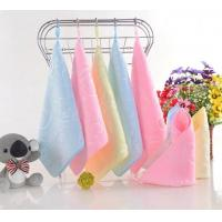 microfiber hand towel quik dry pets and dog towels Manufactures