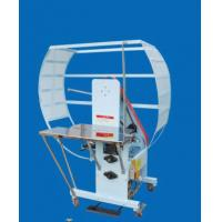 Electronic Wrapping Machine For Automatic Corrugated Box Making Machine Manufactures