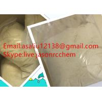 China Pure Research Chemicals SGT-263 SGT263 Strongest Cannabinoid Fast Delivery on sale