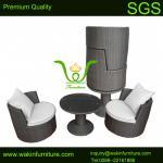 Wholesale Rattan Wicker Furniture Manufactures