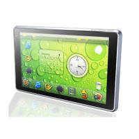 China brand new touch screen tablet PC mini notebook paypal on sale
