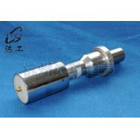 Branson Piezoelectric Ultrasonic Transducer Booster 20 Khz 2000W Manufactures