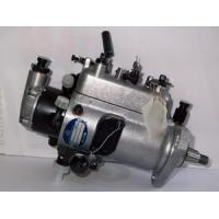 Auto Engine Parts,Motor,Diesel,Pump,Car Manufactures