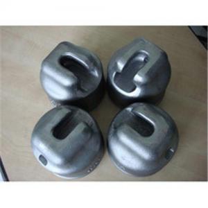 Porcelain insulator cap Manufactures