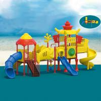 kids games Manufactures