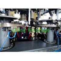 Quality 40000bph Automatic Beverage Liquid Water Bottle-Blowing-Filling-Capping Combiblock Bottling Packing Filling Machine for sale