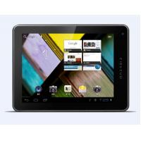 8inch tablet pc with Capacitive Touch Panel, 5 points touch Manufactures