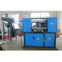 Quality 6 Cavity Bottle Injection Machine Automatic For Mineral Water Processing for sale