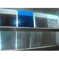 Stainless Steel Color Coating Sheet Manufactures