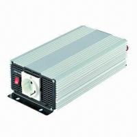 1,000W Car Power Inverter, Outdoor Use, Pure Sine Wave Inverter, DC-AC/Solar Power Inverter Manufactures