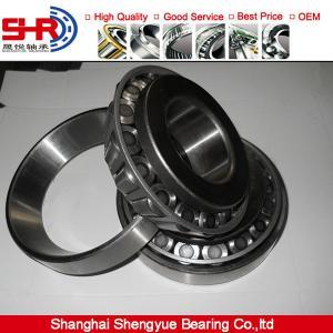 Manufacture metric tapered roller bearing SET103 3982/3920 bearing Manufactures