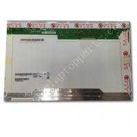 China Laptop Screen for Chi Mei N101bge-L21 LCD Panel Replacement Display on sale
