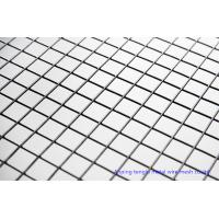 100ft 18 Gauge Hot Dip Galvanised Weld Mesh Rolls 3/4x3/4 With Long Lifespan Manufactures