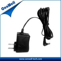 US plug wall mounted 5V1.5A power adapter Manufactures