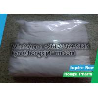 Images of equipoise and test cypionate cycle - equipoise and