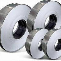 Stainless Steel Circles (201/304/430) Manufactures