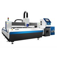 Simple Operation 3ton Metal Cutting CNC Machine High Rigidity Heavy Chassis Manufactures