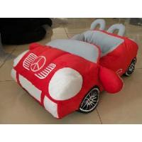 Car Pet Bed, Dog Bed, Pet Bed (DB59) Manufactures
