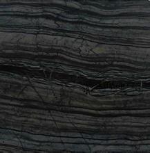 black tree marble/ black wood vein marble/ black marble floor tile Manufactures