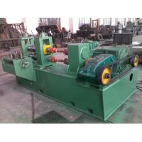 China 415V High Speed Cut to Length Lines with 15 Slitting Strips 800mm Elevation for Metal on sale