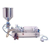 Automatic Liquid Pouch Packing Machine, Juice Pouch Packing Machine,Plastic bag water Packaging Machine Manufactures